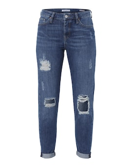 Haasow Angebote Mavi Jeans ´Cindy´