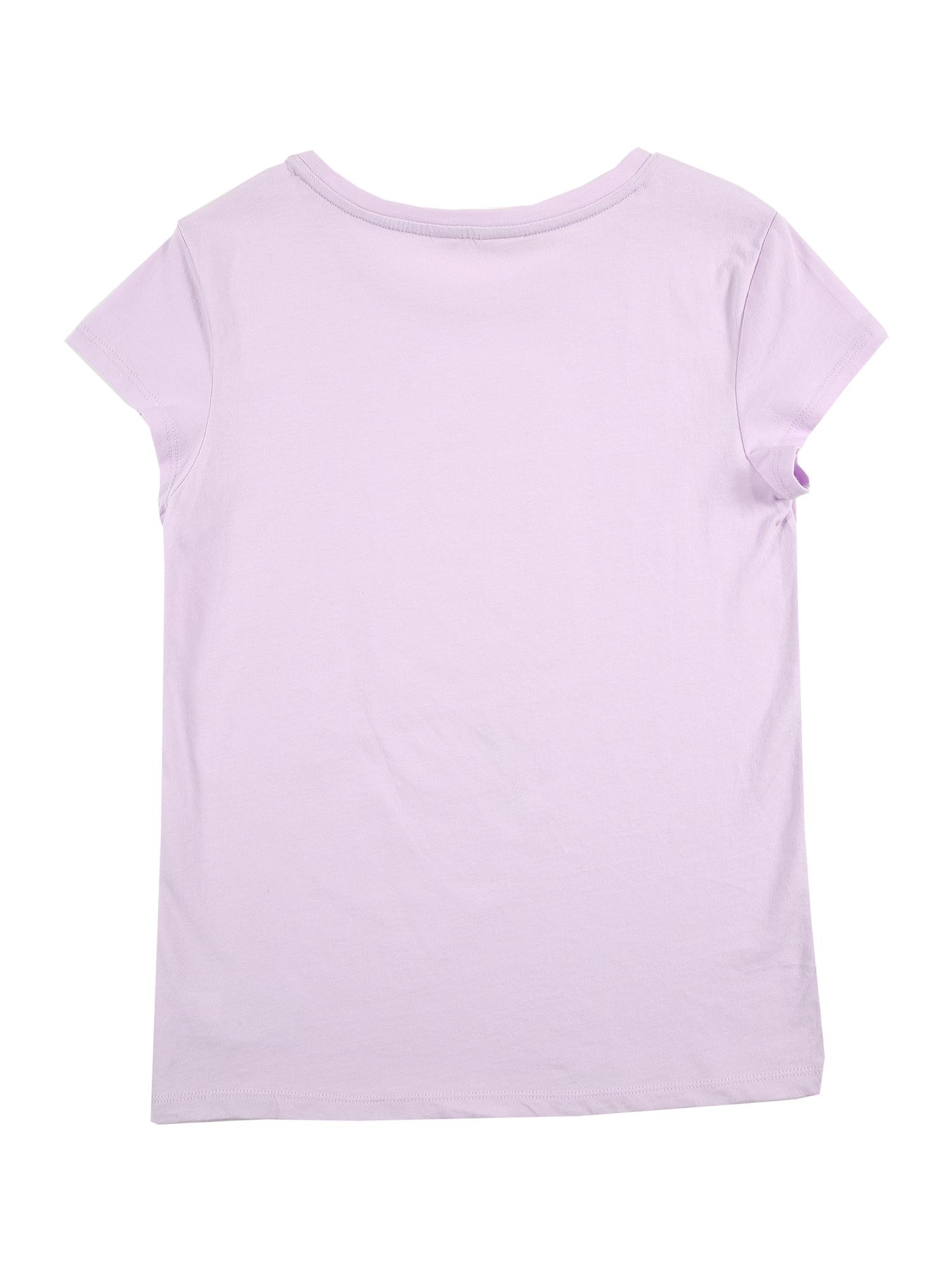 Shirt 'JULY'