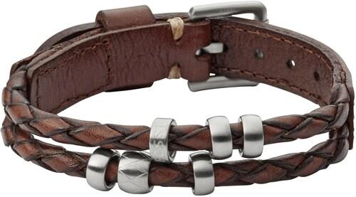 Armband »Vintage Casual«