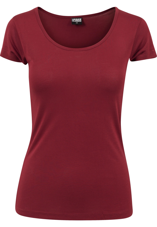 Image of Basicshirt