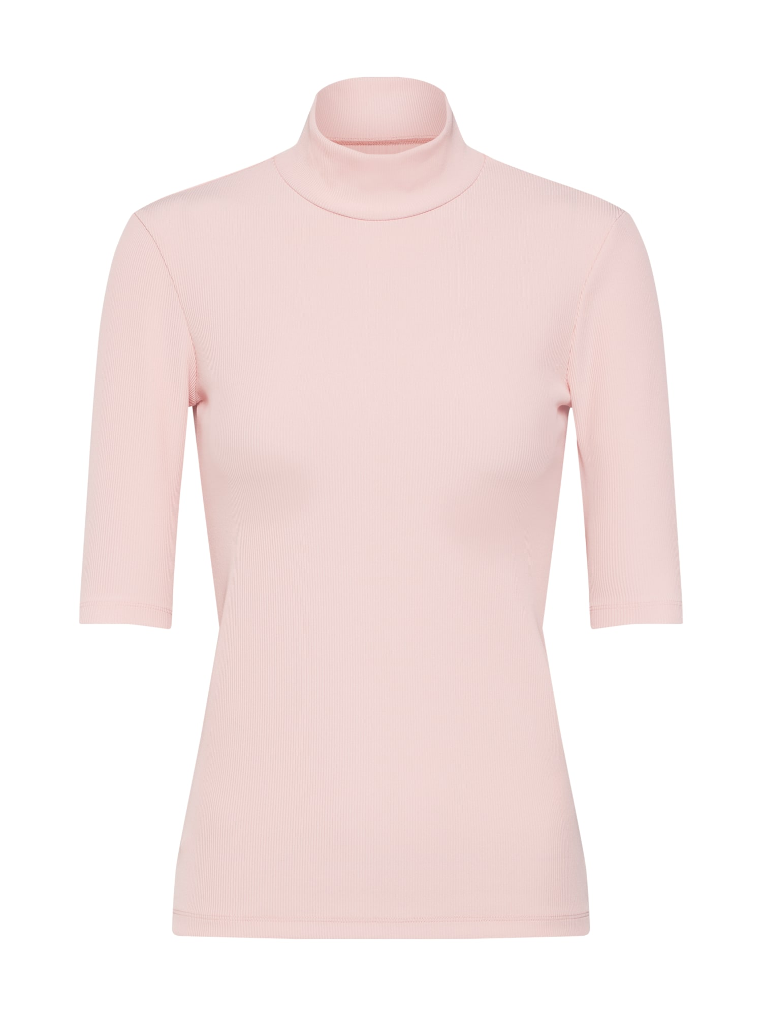 Tričko růžová IVYREVEL