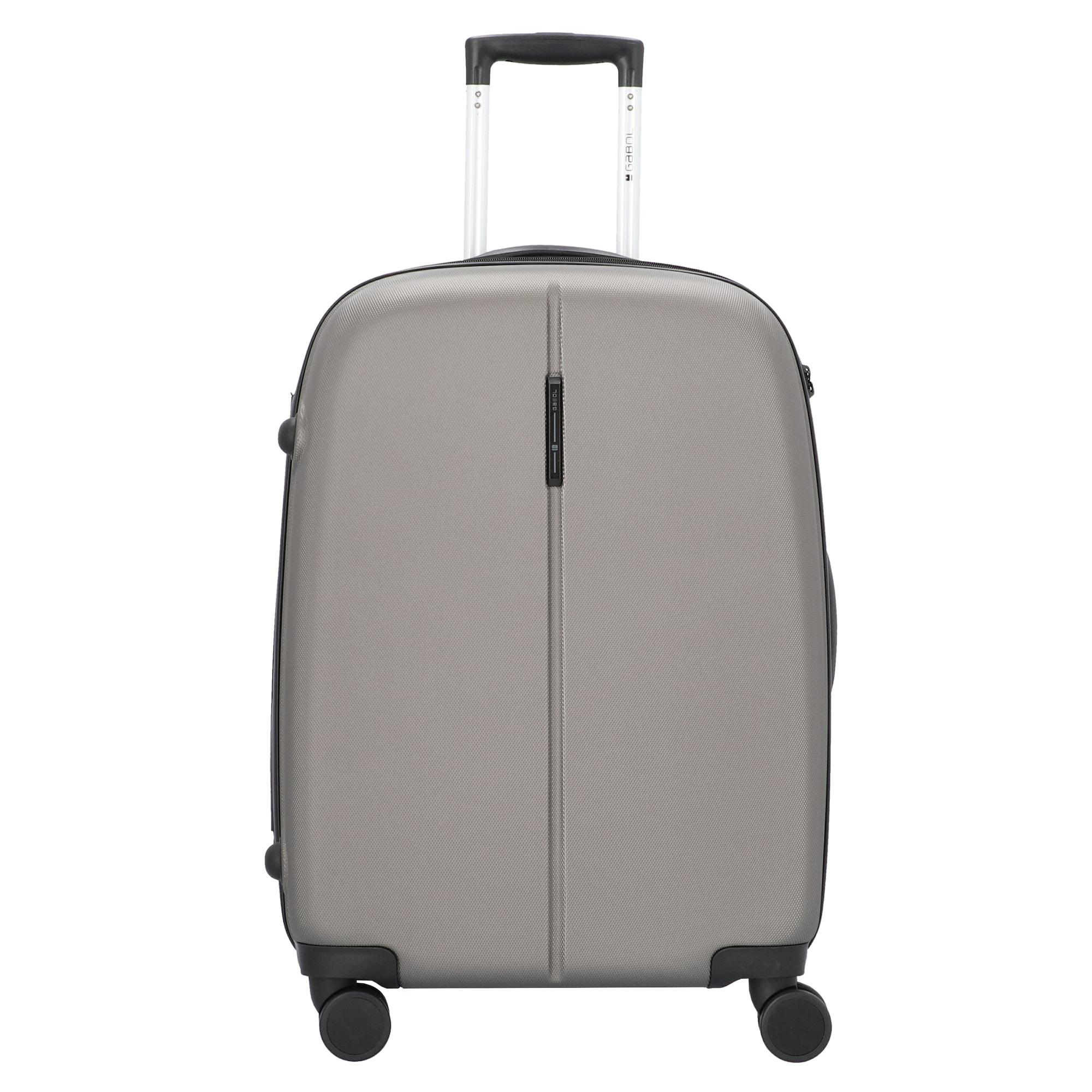 Trolley | Taschen > Koffer & Trolleys | Gabol