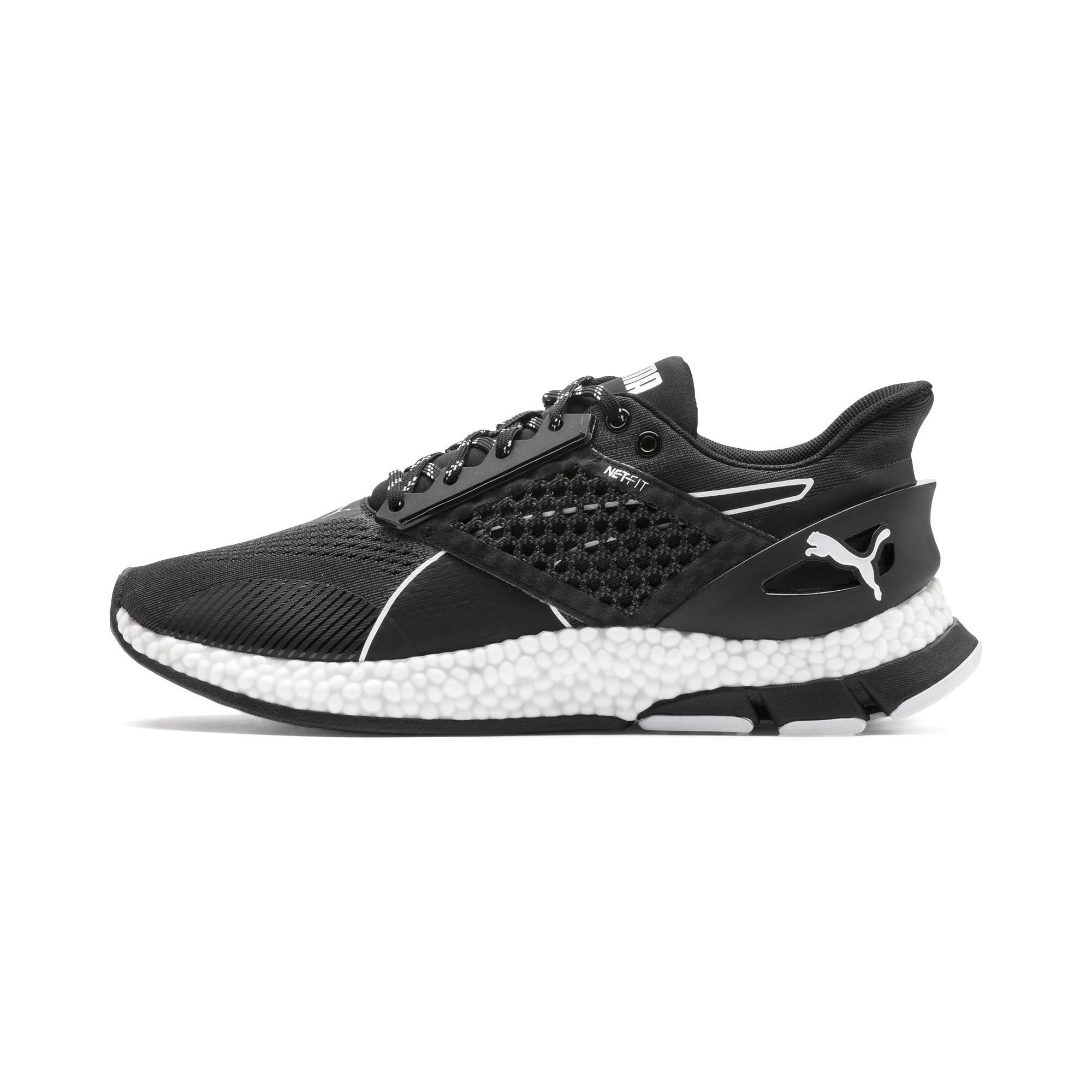 Laufschuh 'Astro' | Schuhe > Sportschuhe | Puma