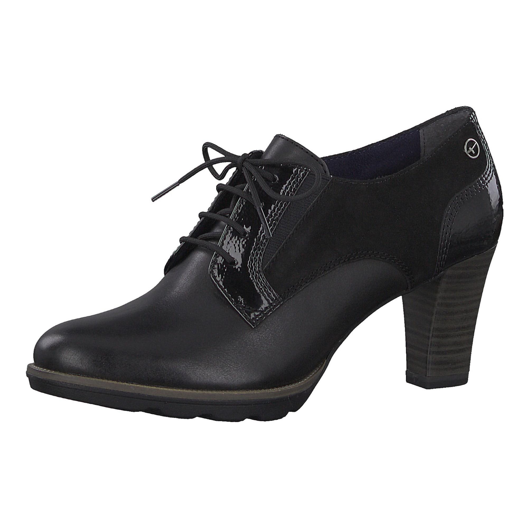 Halbschuhe 'Fee' | Schuhe > Boots | tamaris