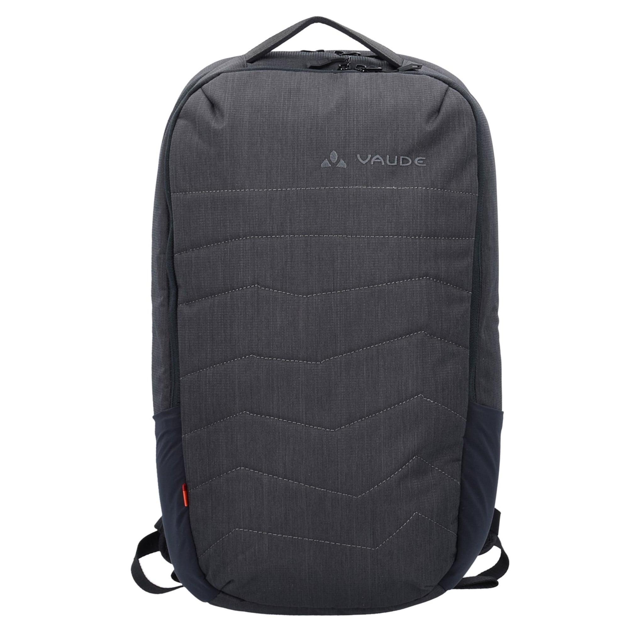 'PETimir II' Daypack   Taschen > Rucksäcke > Tagesrucksäcke   Vaude