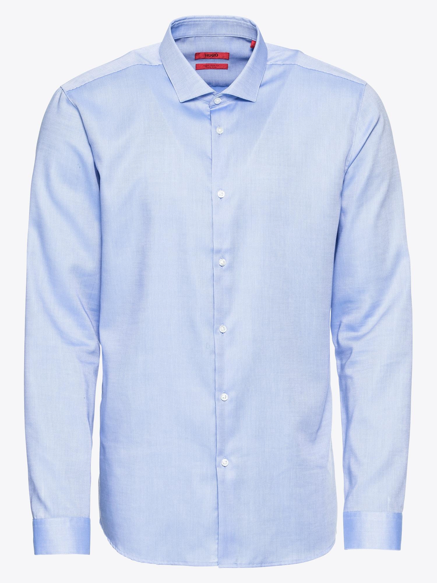 Zakelijk overhemd 'Erondo 10178343 01'