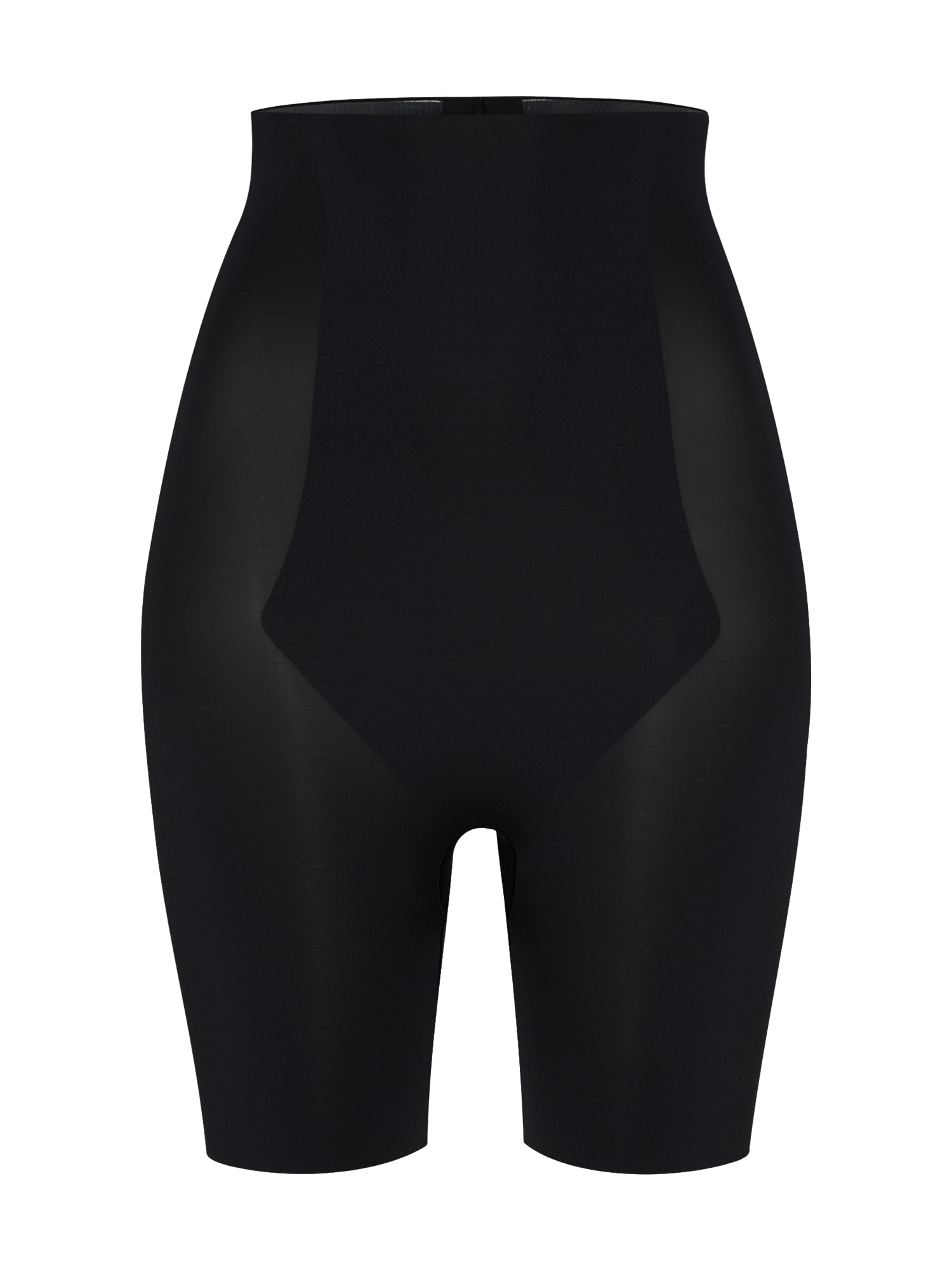 SPANX Formujúce nohavice 'THINSTINCTS'  čierna