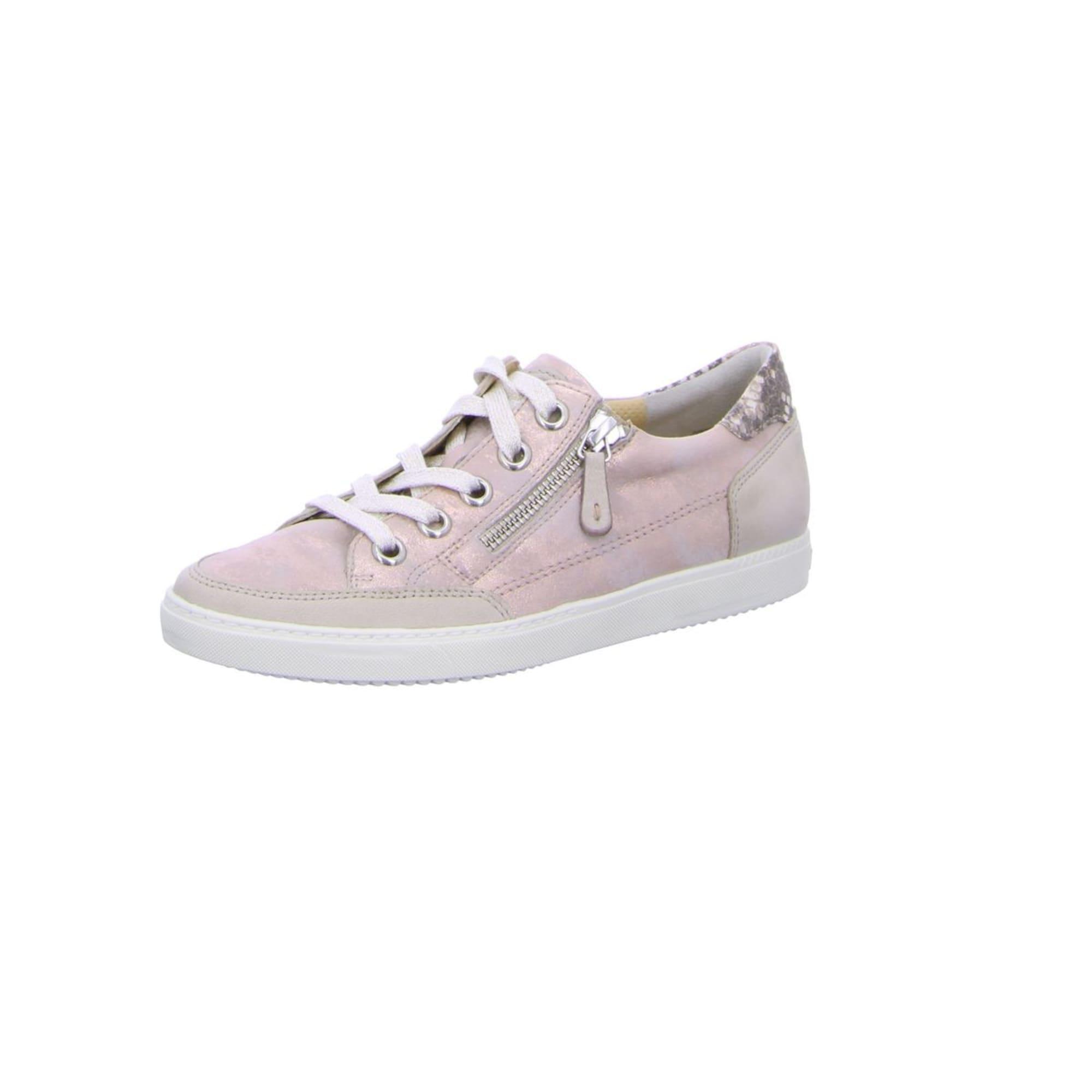Schnürschuhe   Schuhe > Schnürschuhe   Paul Green