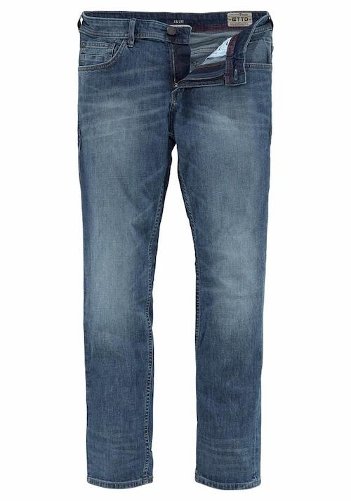 ´Aedan´ Jeans Herren