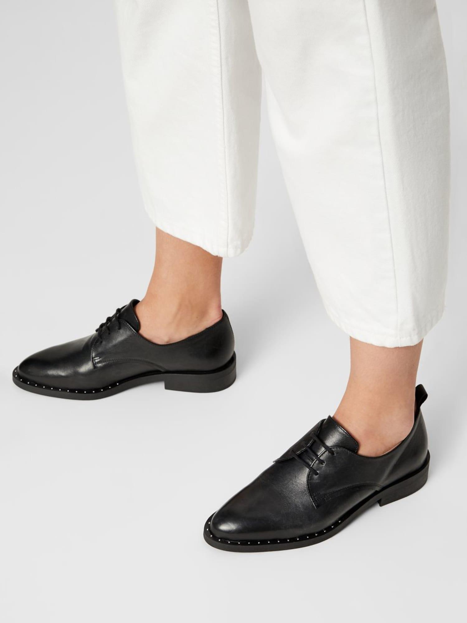 bianco - Schuhe