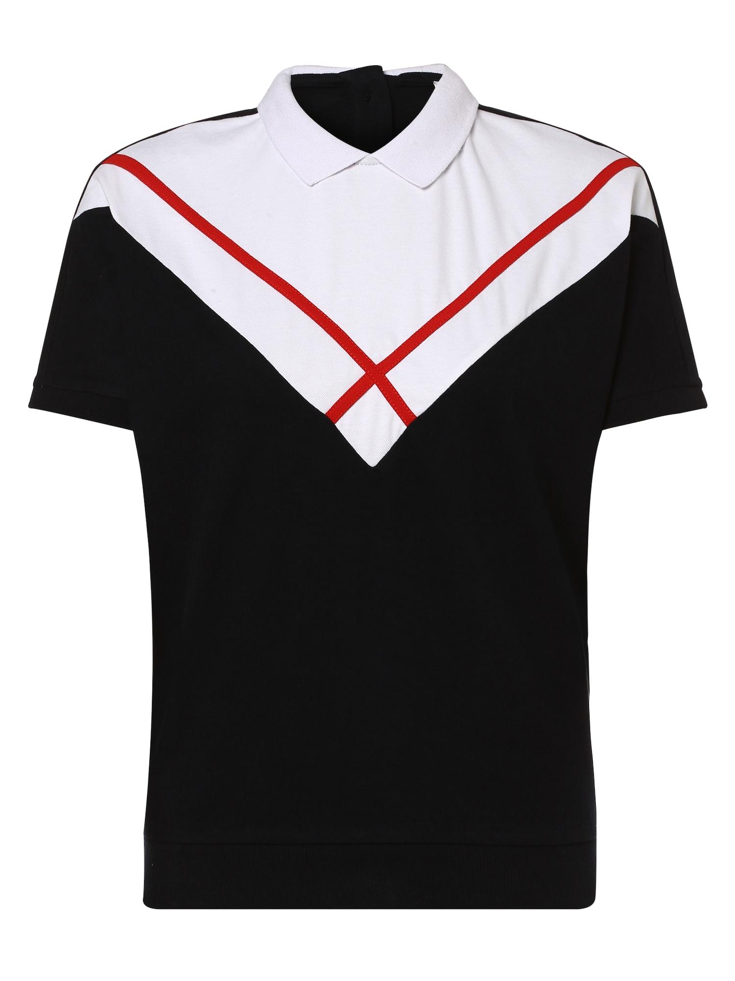 Poloshirt | Bekleidung > Shirts > Poloshirts | Marie Lund