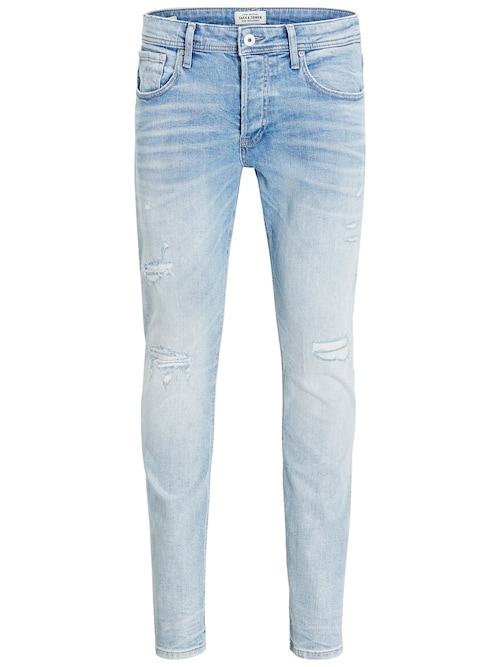 Slim Fit Jeans ´GLENN...