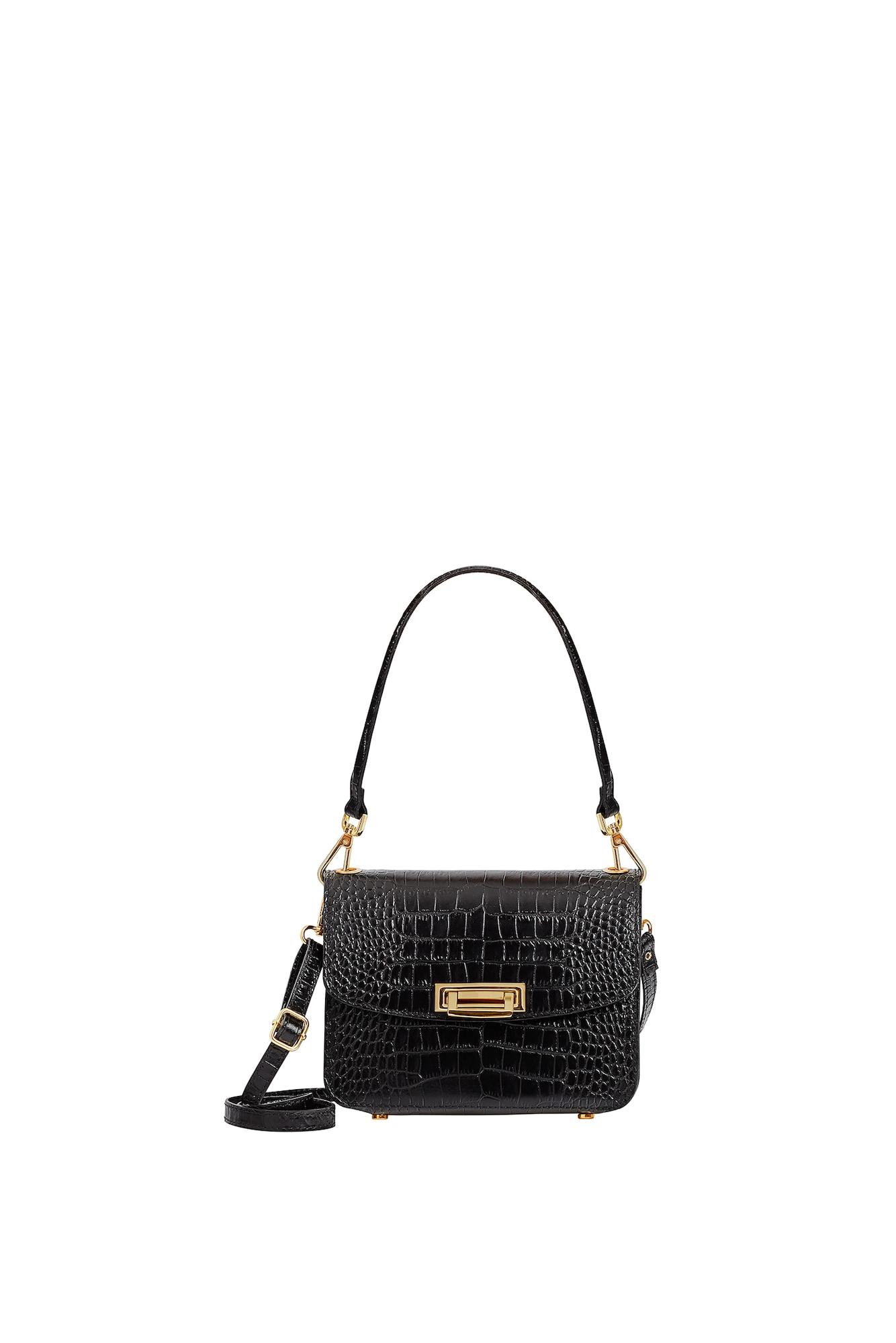Handtasche | Taschen > Handtaschen | Usha