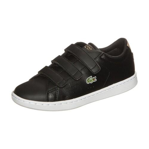 ´Carnaby Evo´ Sneaker Kinder