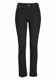 Groß Döbbern Angebote REPLAY Skinny-fit-Jeans ´New Jodey´