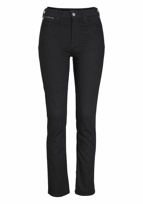 Skinny-fit-Jeans ´New Jodey´