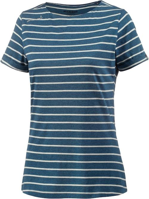 ´Ceredo´ T-Shirt