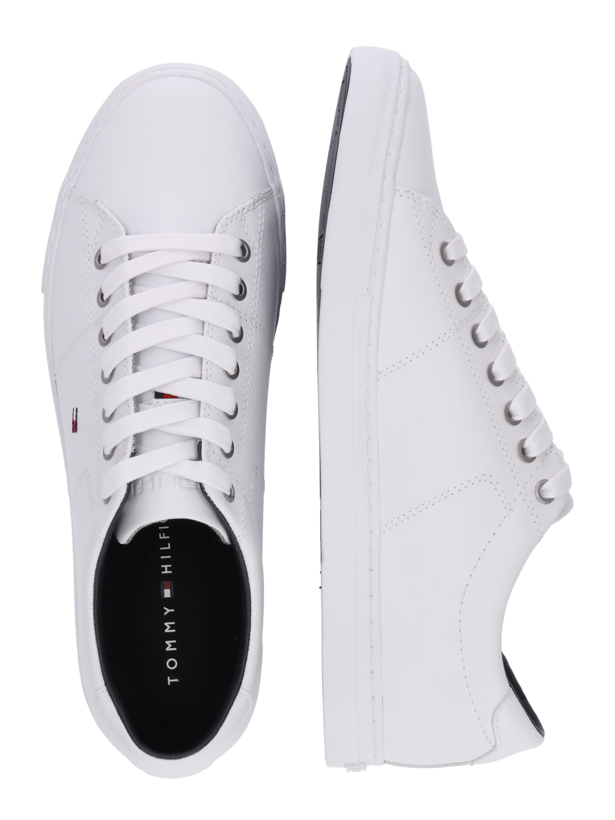 Sneakers laag 'Essential'