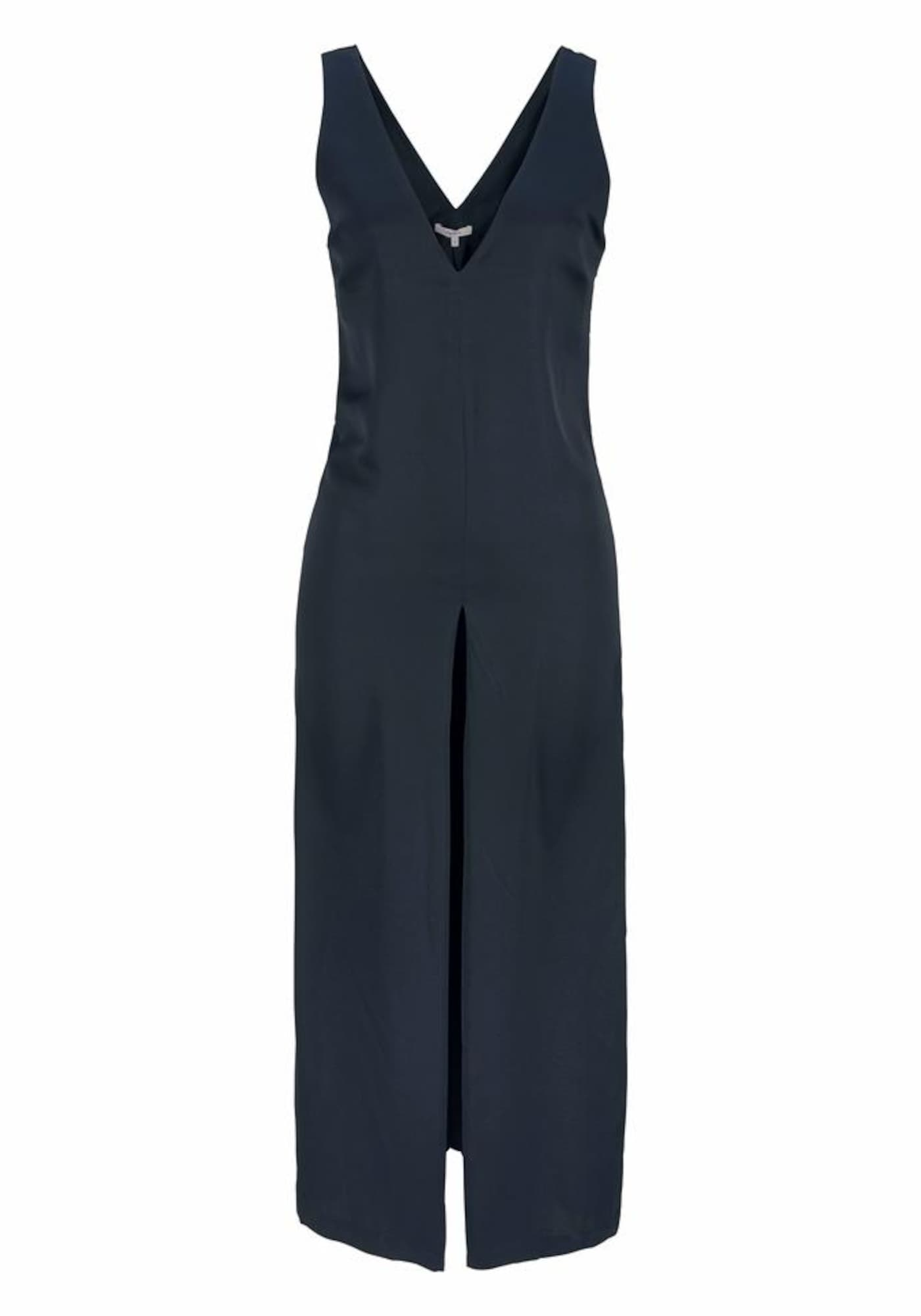 Pepe Jeans Dames Jumpsuit SABRINA navy