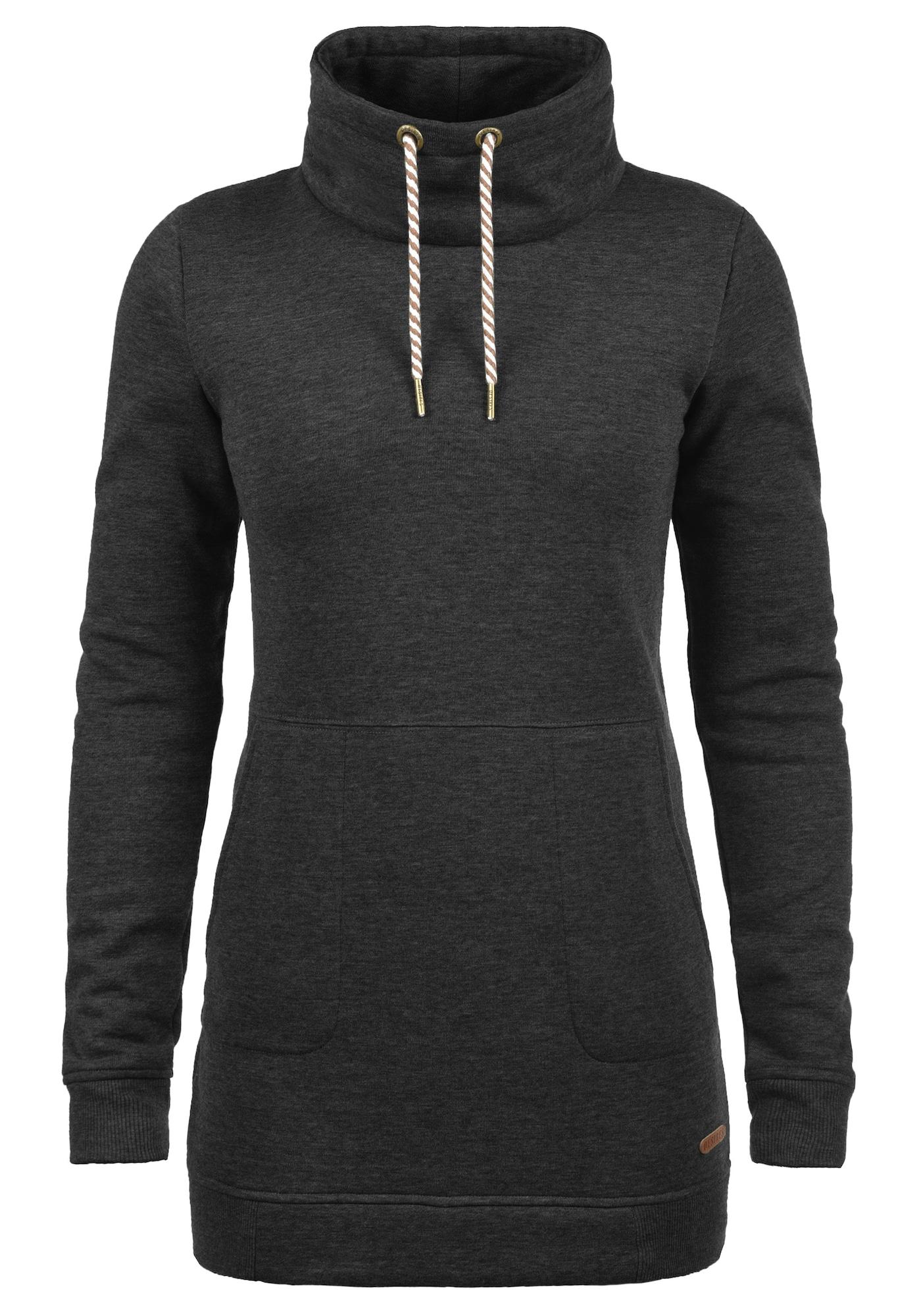 Sweatshirt 'Vilma' | Bekleidung > Sweatshirts & -jacken > Sweatshirts | Grau | Desires