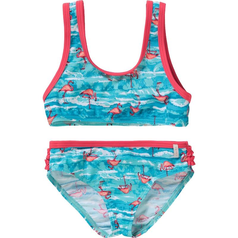 ESPRIT Kinder Bikini jetztbilligerkaufen