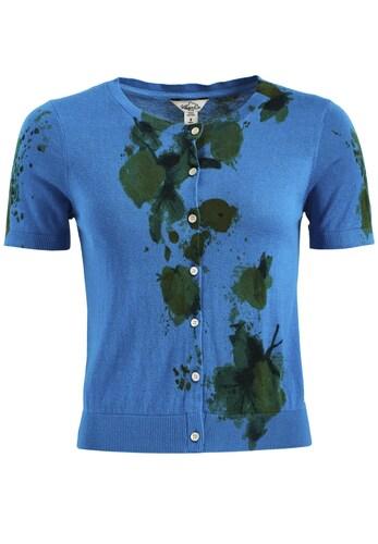 Khujo Pullover ´SEZIN´ Sale Angebote Luckaitztal
