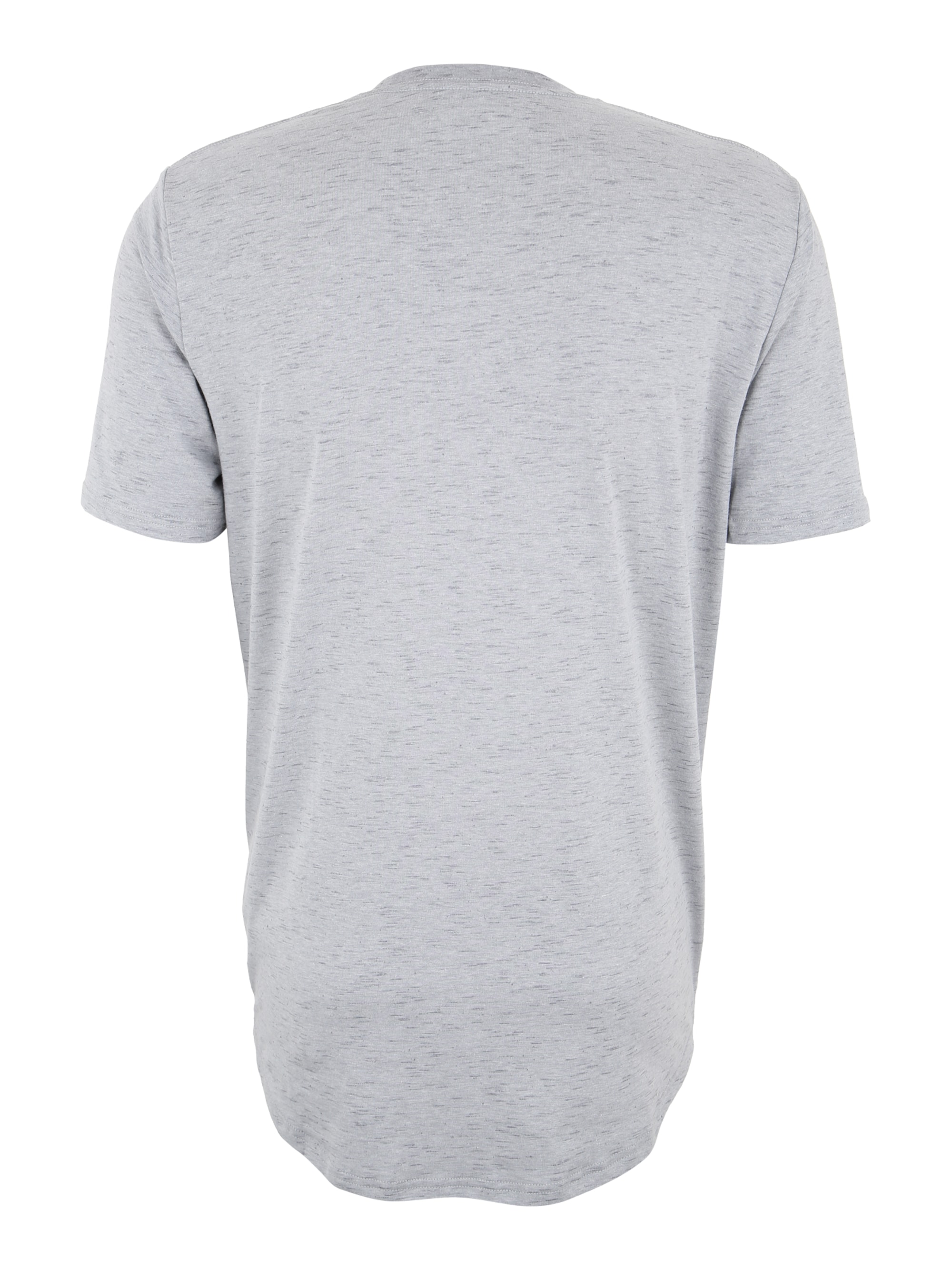 Functioneel shirt 'Sportstyle'