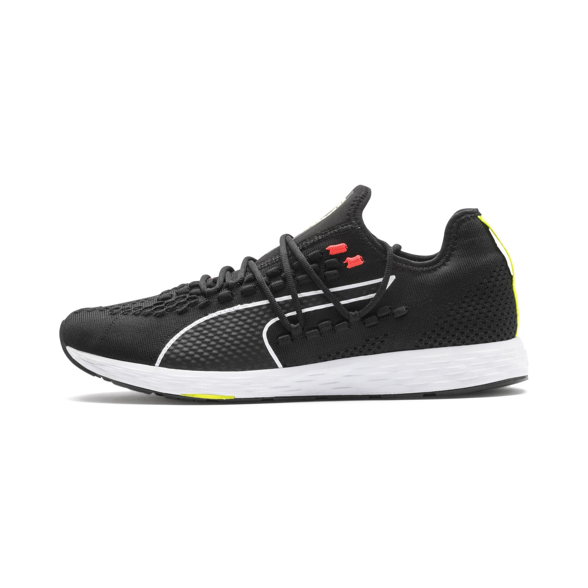 Laufschuhe 'Speed Racer' | Schuhe > Sportschuhe > Laufschuhe | Puma