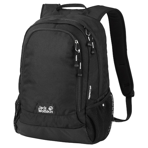 Daypack »PERFECT DAY«