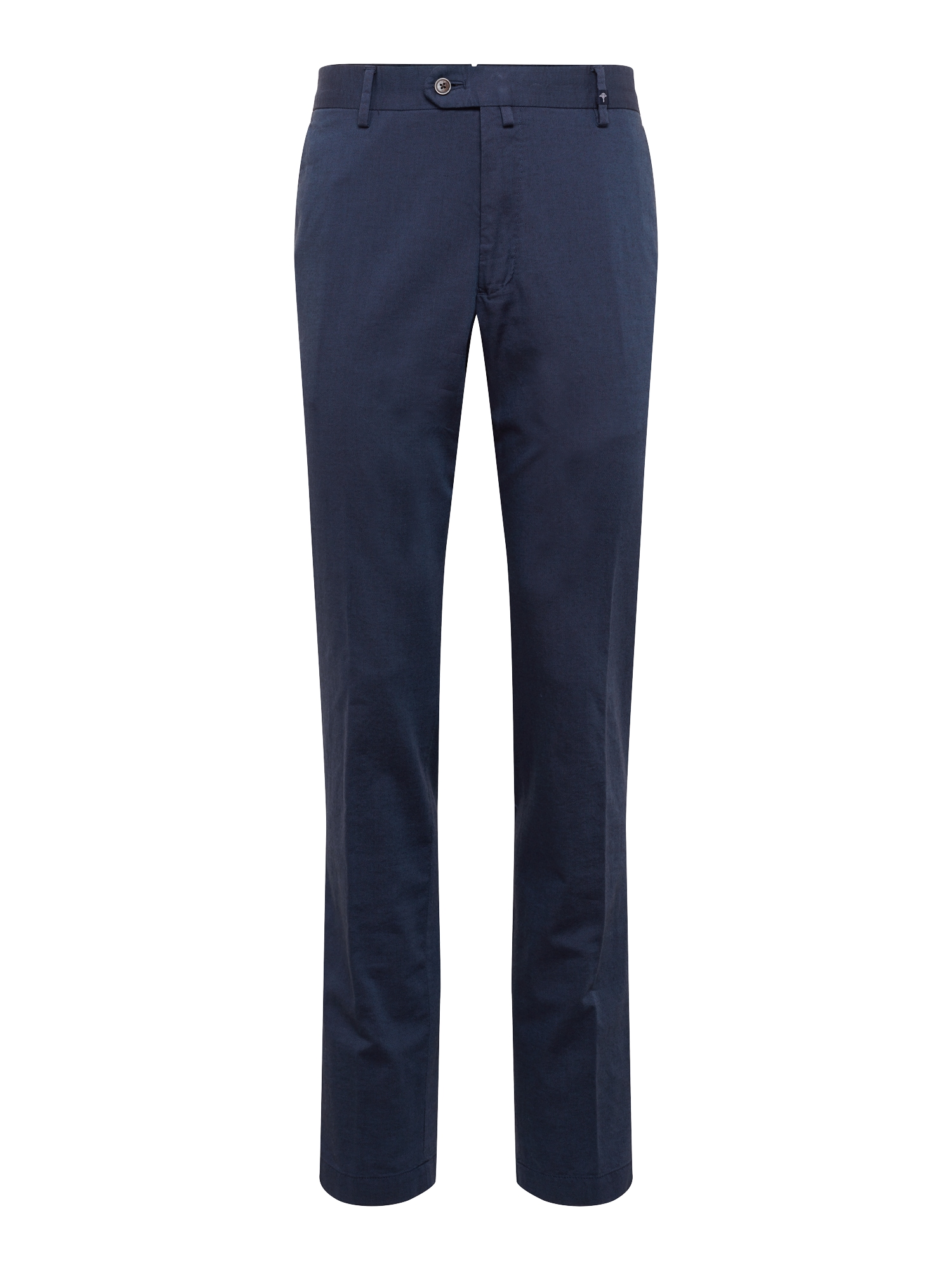 Kalhoty 17 JT-24Hanc-W 10007149 tmavě modrá JOOP!
