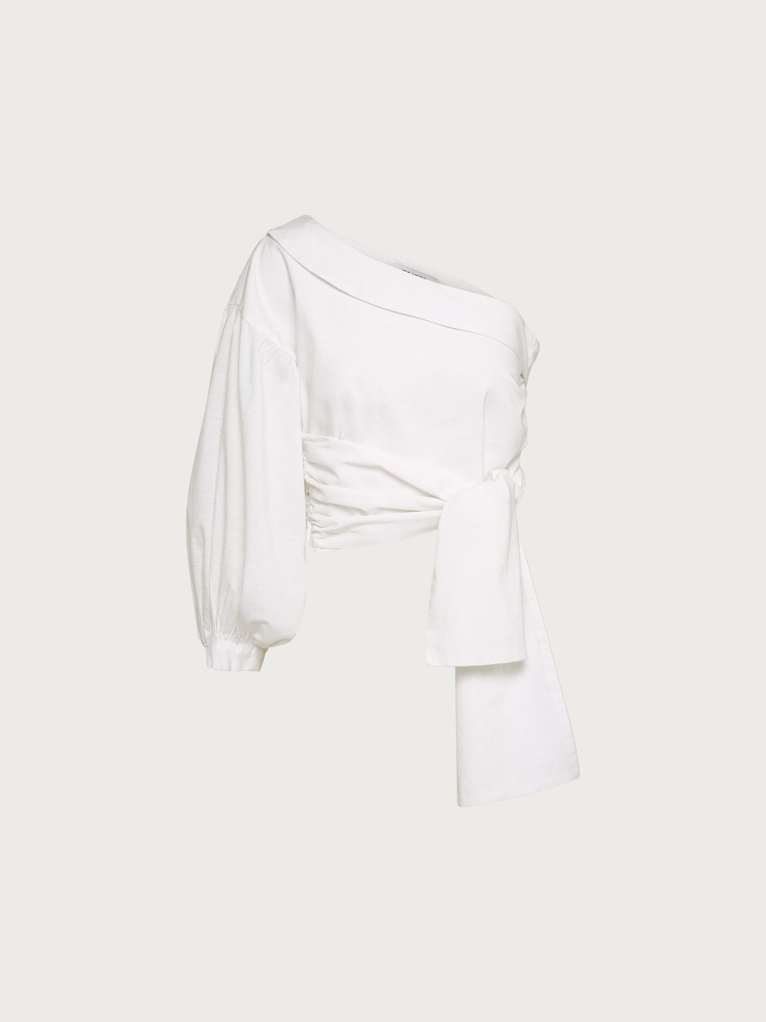 Blouse 'Dilay'