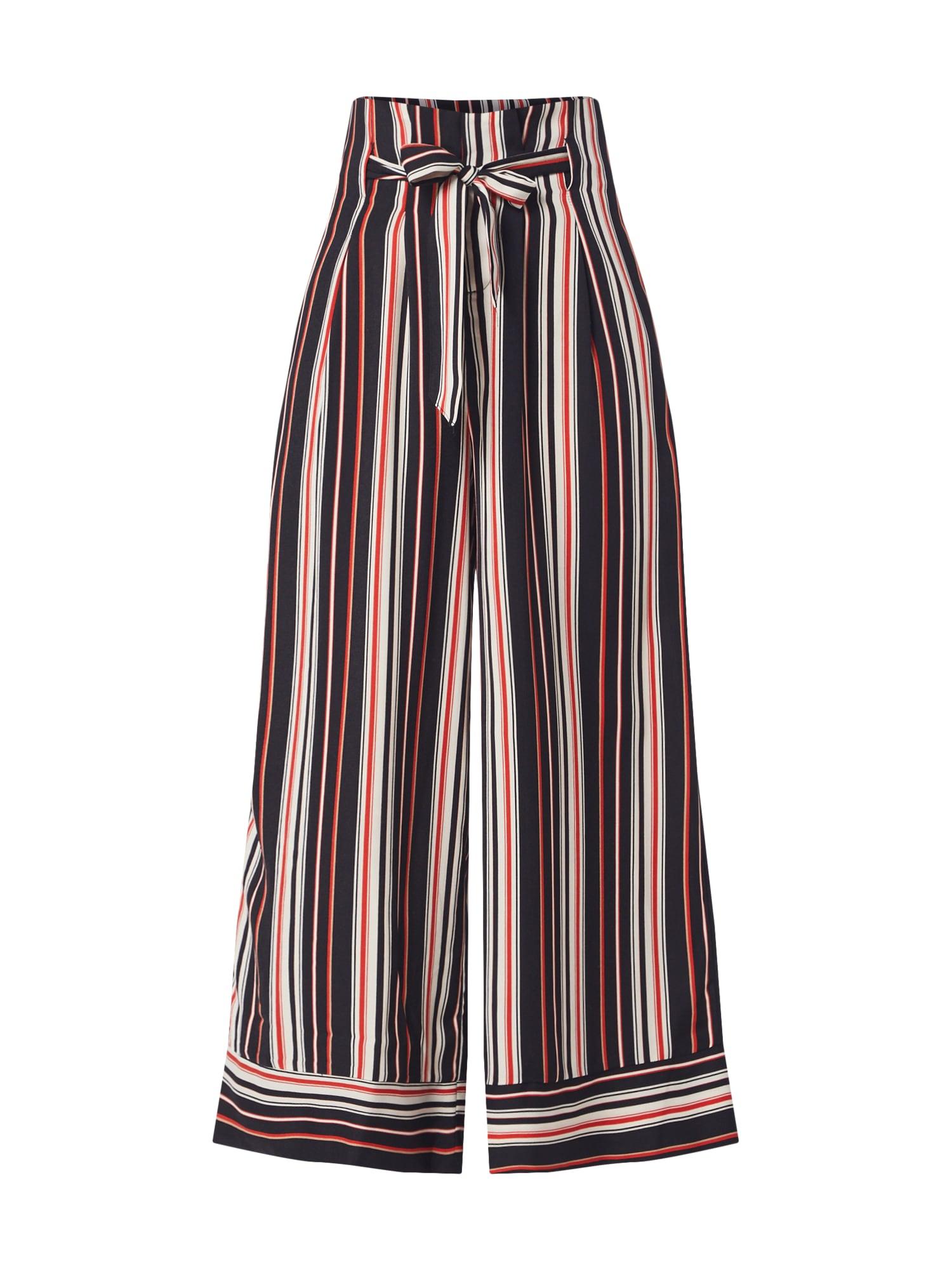Kalhoty mix barev Parallel Lines