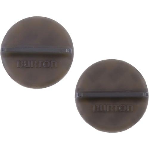 Burton ´MINI SCRPR MATS´ Anti-Rutsch-Pad