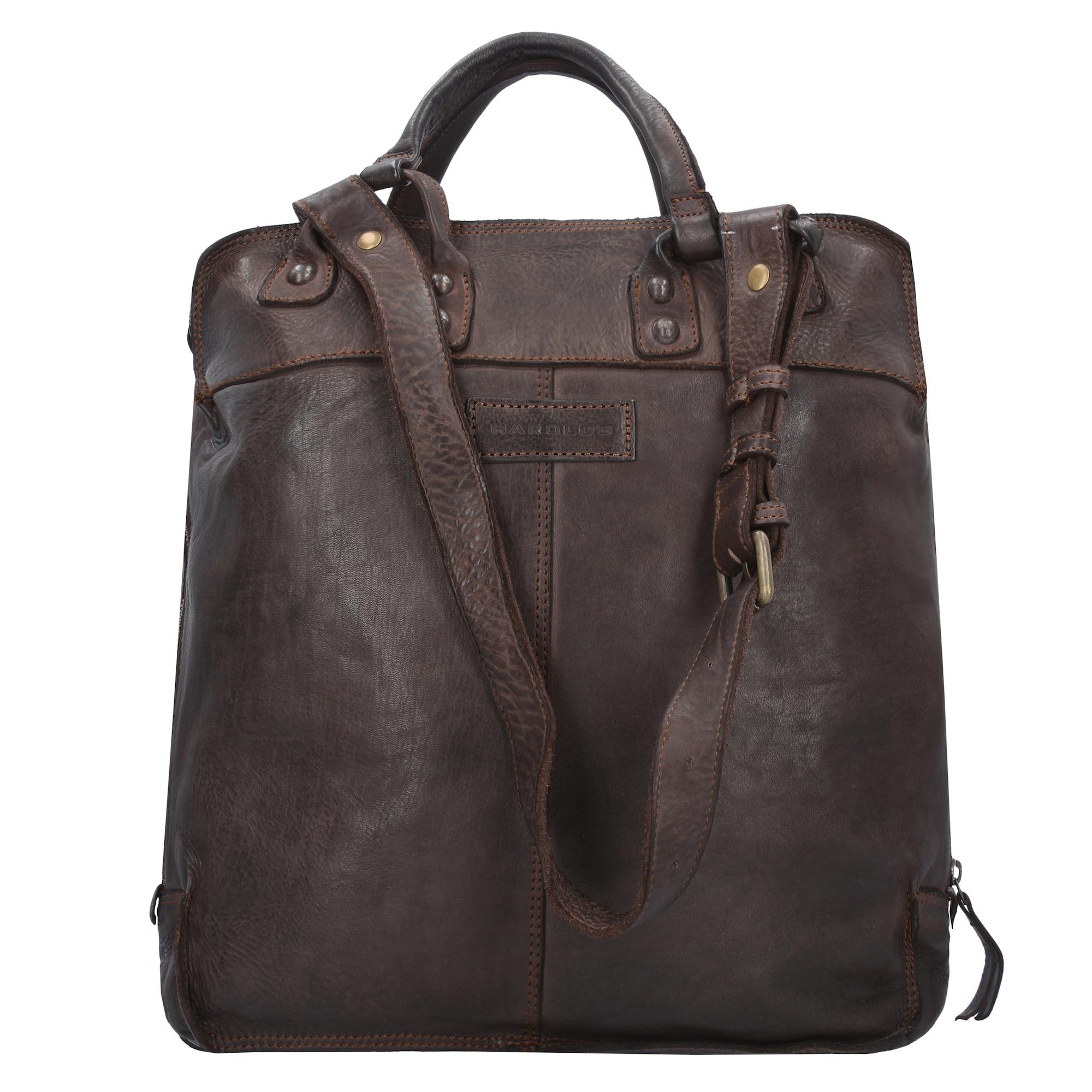 Schultertasche 'Submarine' | Taschen > Handtaschen | Harolds