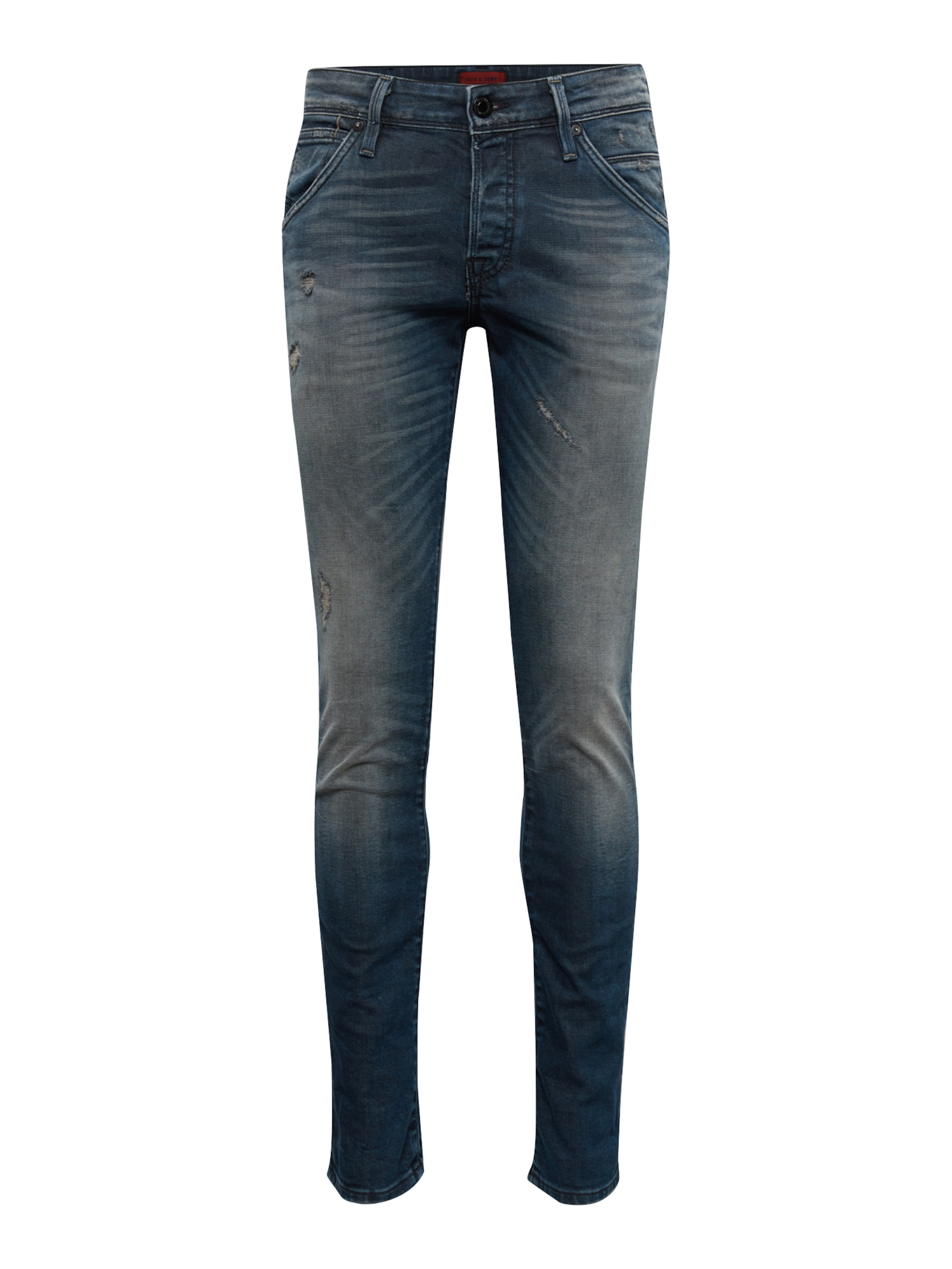 Jeans 'GLENN JJFOX 820'