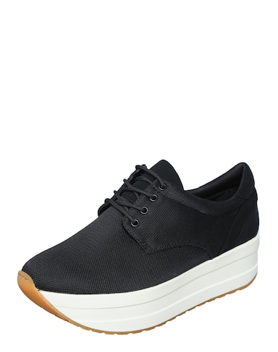 VAGABOND SHOEMAKERS Plateau Sneaker ´Casey´ Sale Angebote
