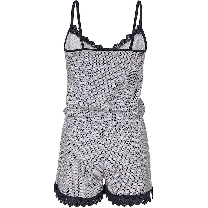 Esprit Bodywear Jumpsuit ´Eila Cas´