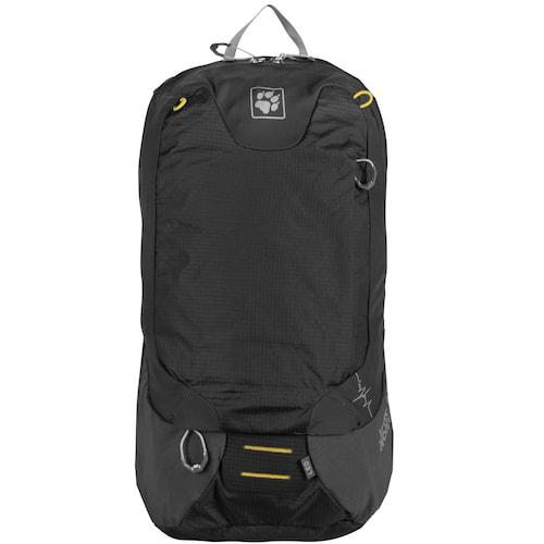 Daypacks & Bags Speed Liner 15,5 Rucksack 48 cm
