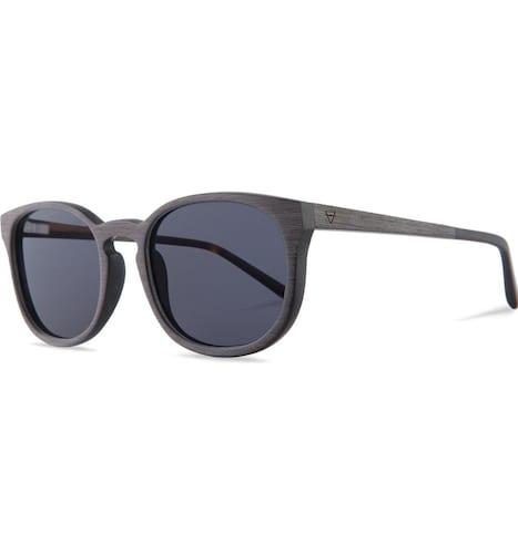 Sonnenbrillen Alfons Blackwood