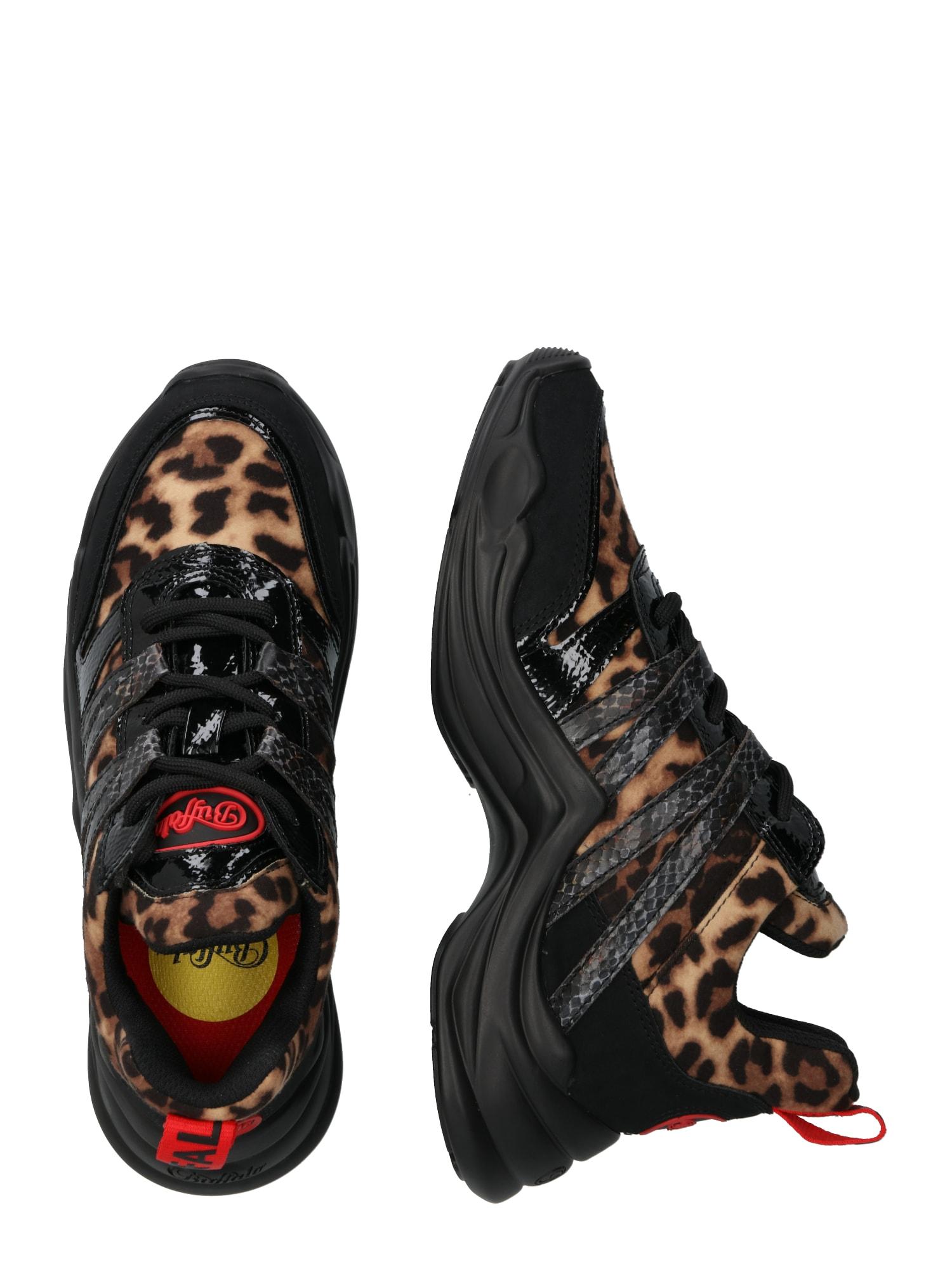 buffalo - Sneaker 'CAVI'