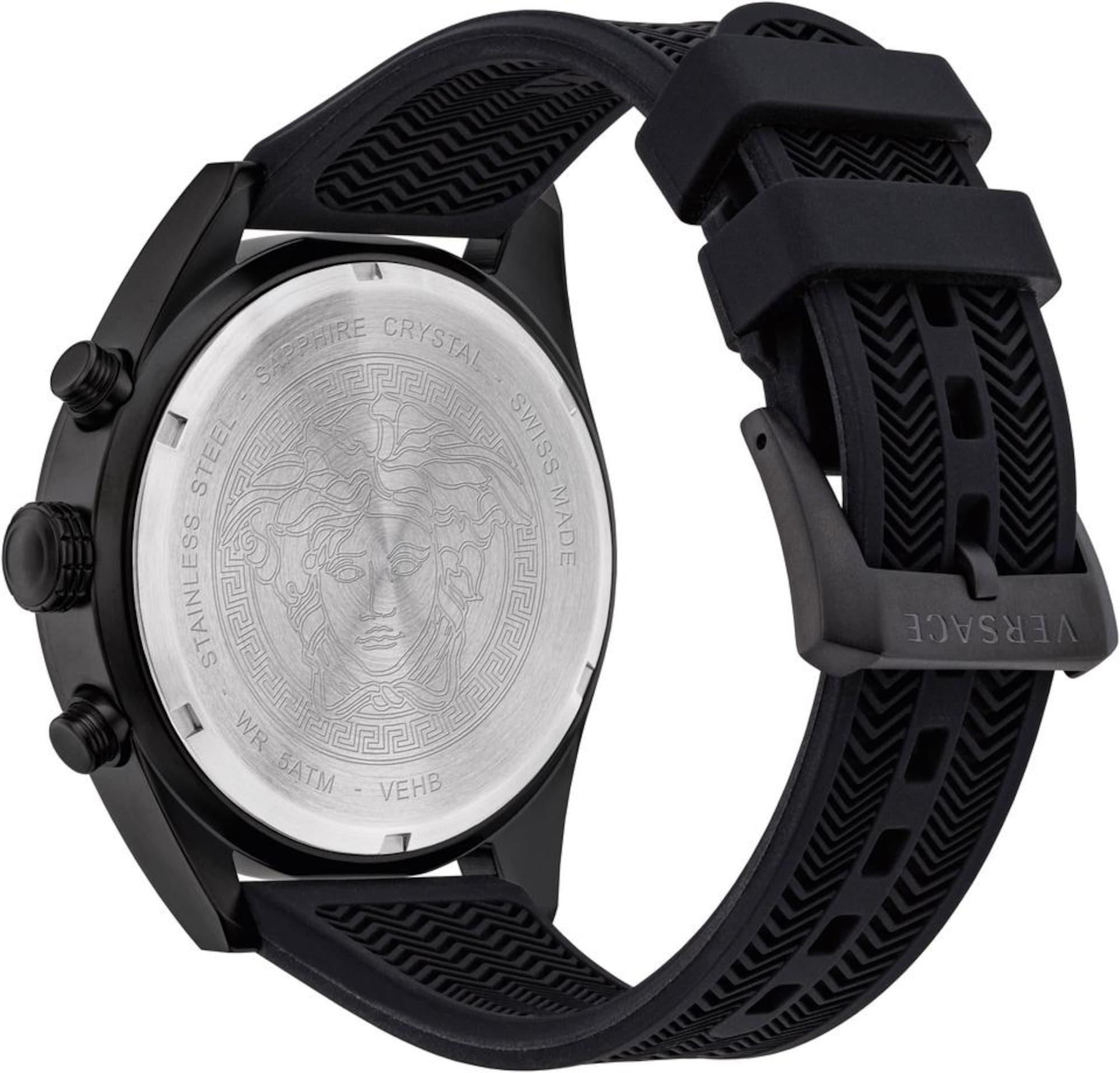 versace - Uhr
