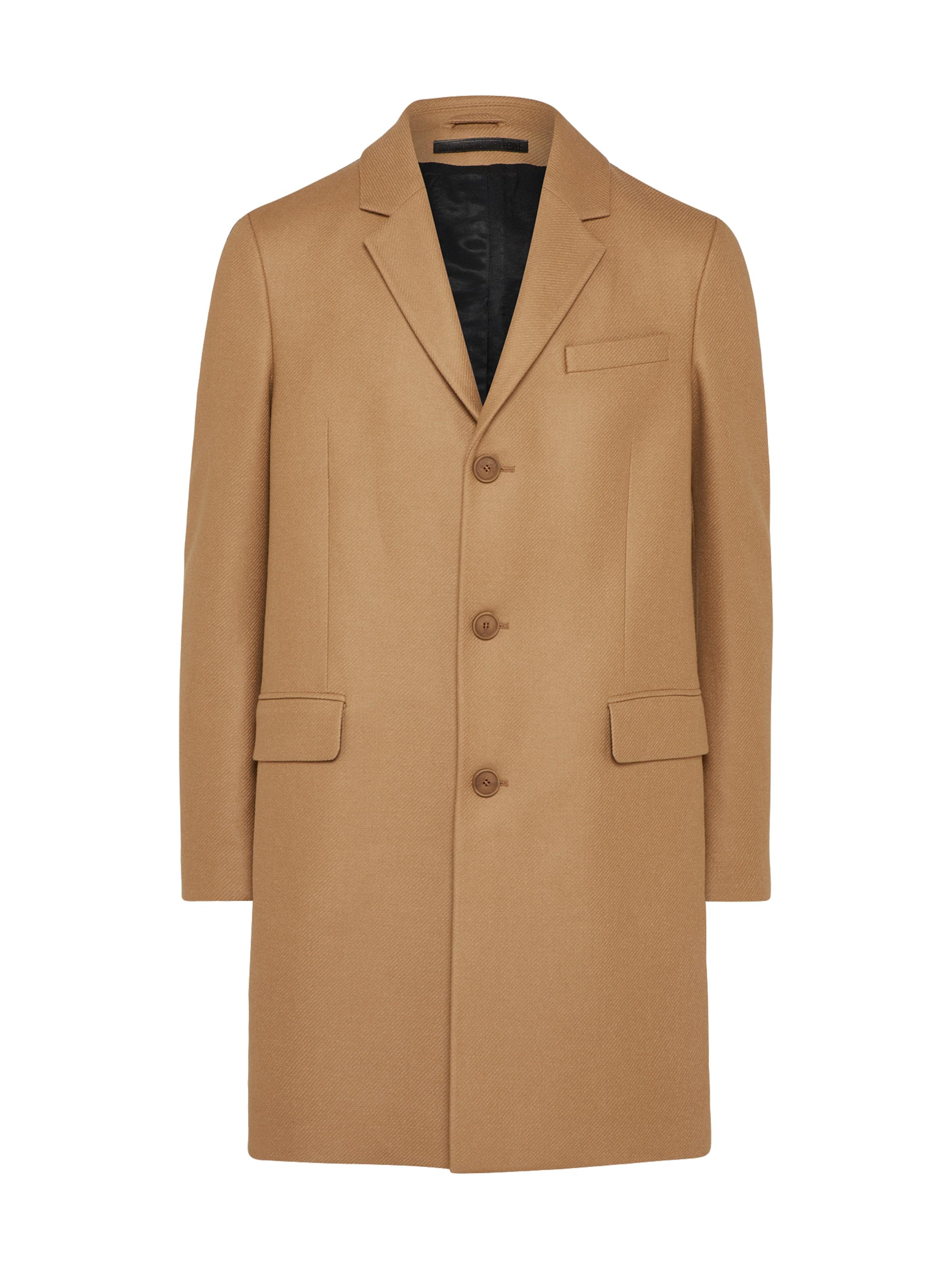 Jacke und mantel sale