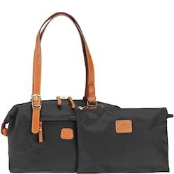 X-Bag Reisetasche 27 cm