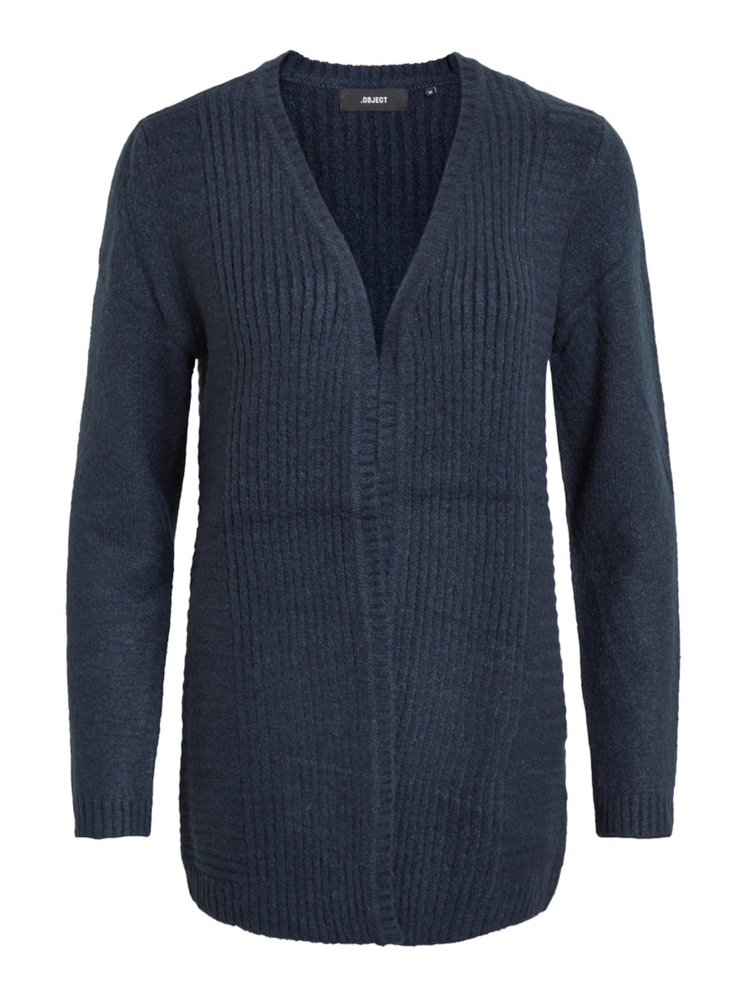Cardigan 'OBJNONSIA' | Bekleidung > Pullover > Sonstige Pullover | OBJECT