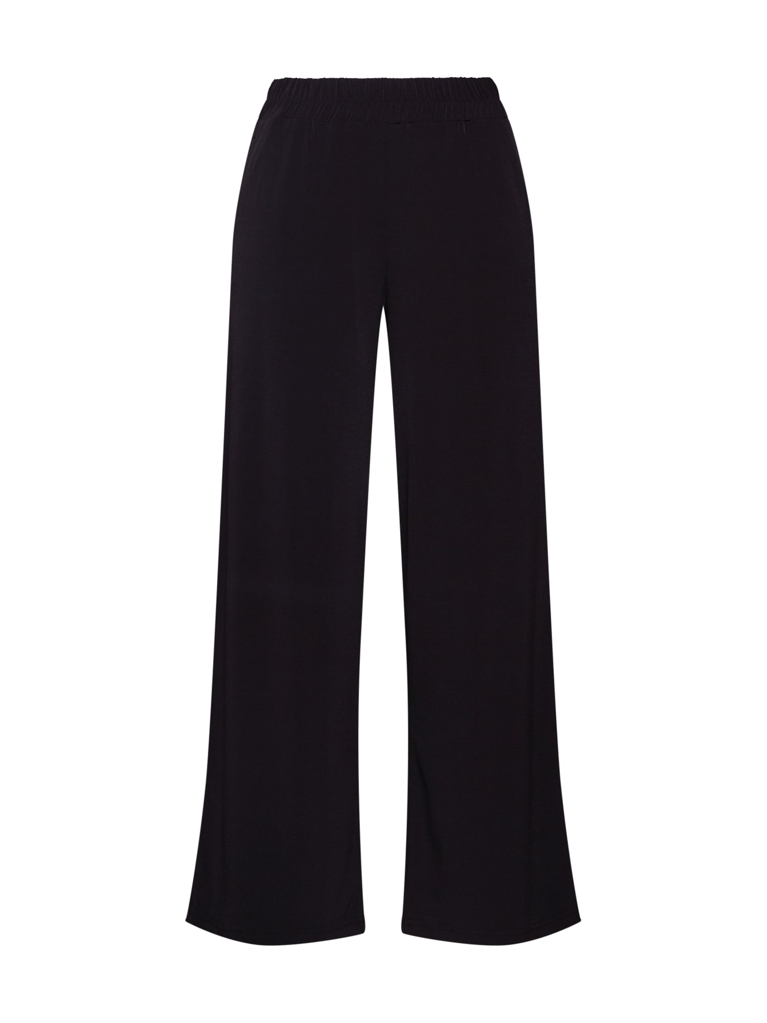 Kalhoty IXLIMA PA černá ICHI