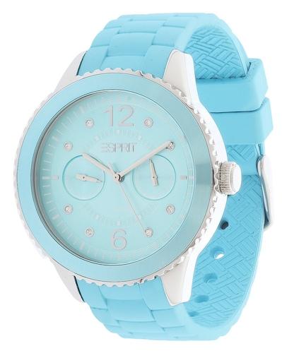 Armbanduhr ES105332003