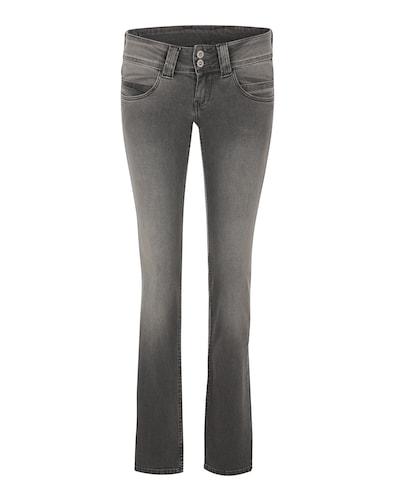 Pepe Jeans Straight Leg Jeans 'Venus' PEP0007029000005