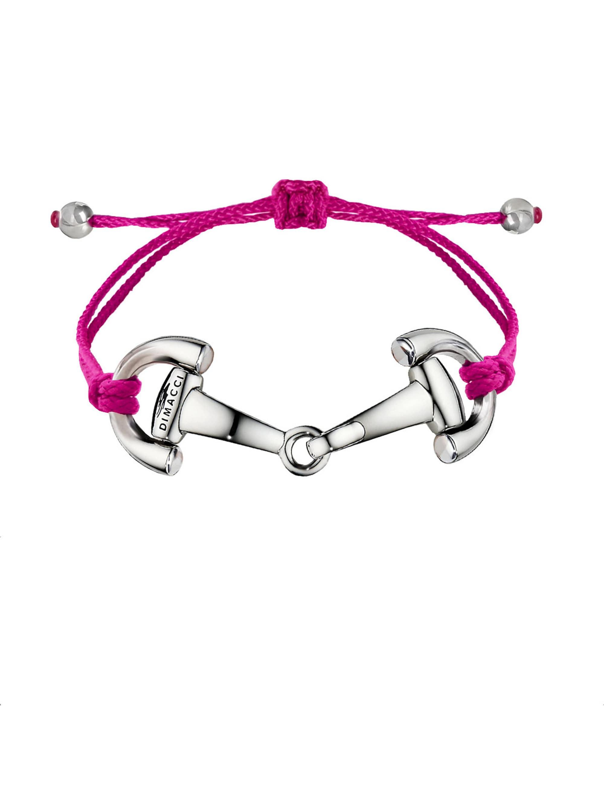 Armband ´Pony´