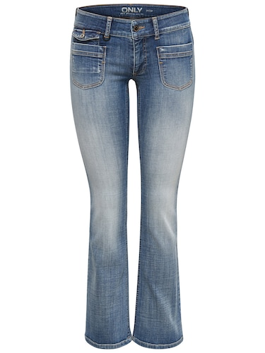 Jeans 'Ebba'