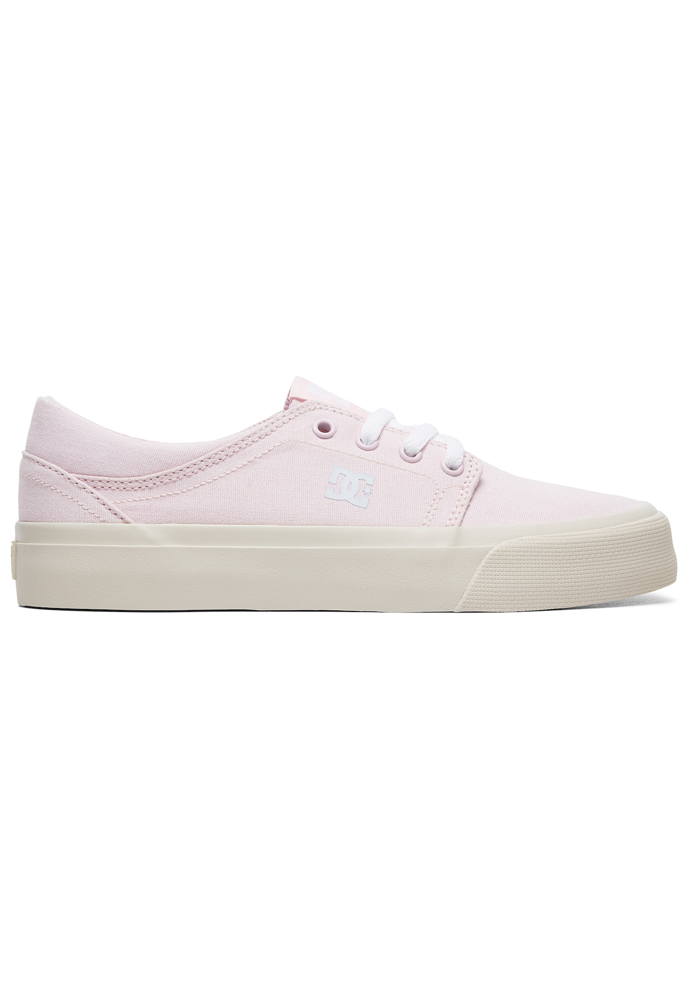 dc shoes - Sneaker 'Trase TX'